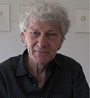 Alois Berger